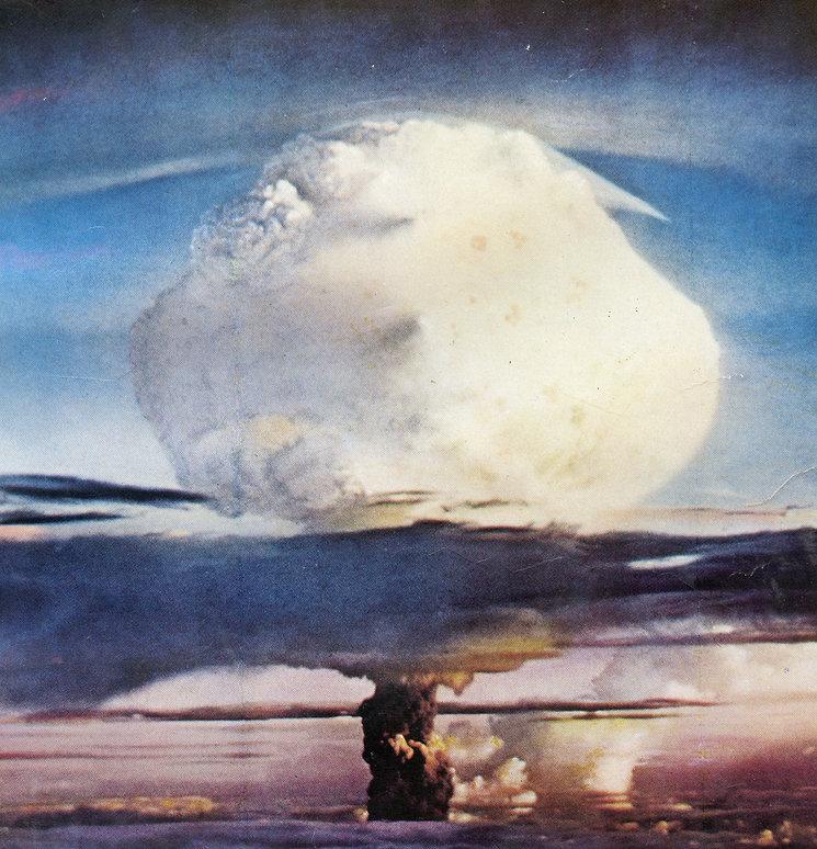 1963年①(昭和38年)