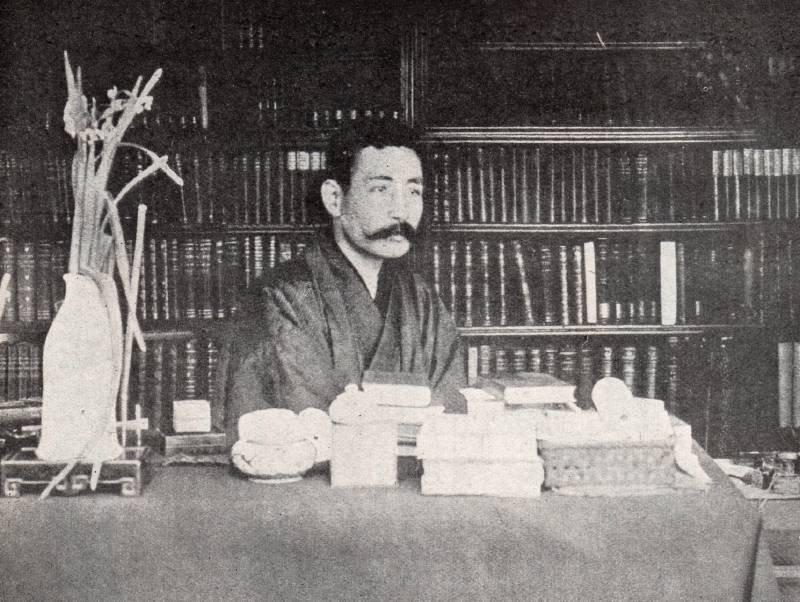 1906年(明治39年)