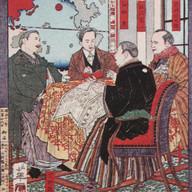 1878年(明治11年)