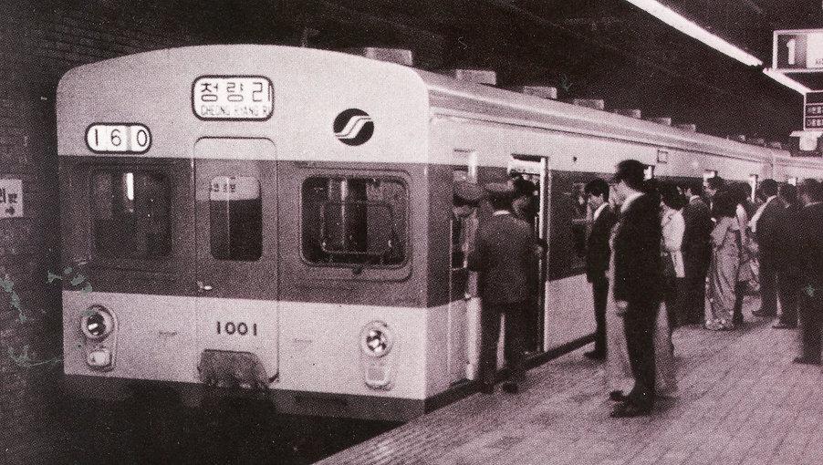 1965年②(昭和40年)