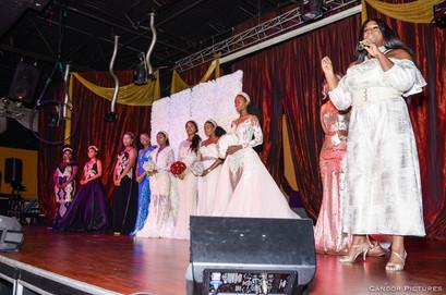 (Event) DW-Bridal Paradise-8992.jpg