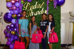 (Event) DW-Bridal Paradise-8440.jpg
