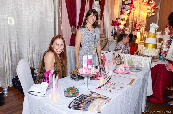 (Event) DW-Bridal Paradise-8471.jpg
