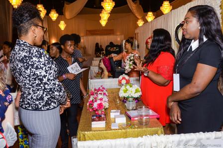 (Event) DW-Bridal Paradise-8445 - Copy.j