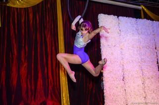 (Event) DW-Bridal Paradise-9020.jpg