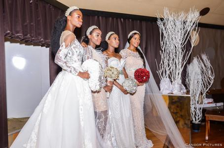 (Event) DW-Bridal Paradise-8857.jpg