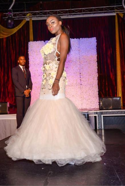 (Event) DW-Bridal Paradise-8759.jpg
