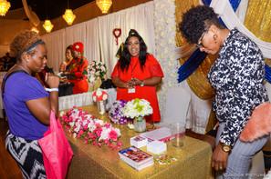 (Event) DW-Bridal Paradise-8501.jpg