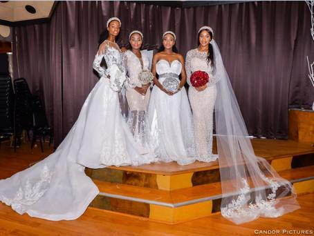 (Event) DW-Bridal Paradise-8848.jpg