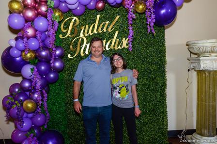 (Event) DW-Bridal Paradise-8438.jpg