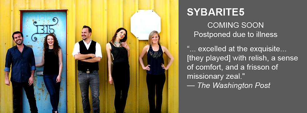 Sybarite5 Slide.png
