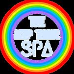 Copy of Copy of DTS Logo (1).png