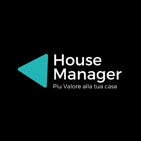 Logo HOUSE MANAGER.png