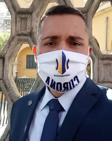 VENDERE CASA - CORSO TRIESTE ROMA - 16 APPUNTAMENTI DI VISITA IN APPENA 4 GIORNI