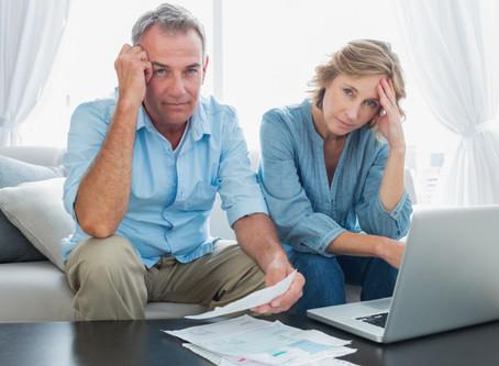 Genitori che comprano casa ai figli? Una chimera tra crisi ed erosione dei salario