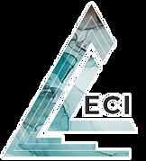 logo sait_edited.png