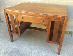 Limbert Desk