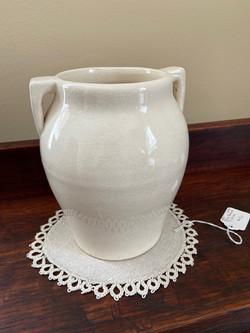 Pfaltzgraff Vase