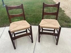 Limbert Chairs