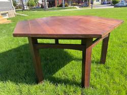 L&JG Stickley Table
