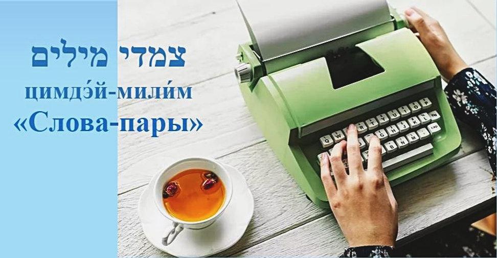 צמדי_מילים_edited.jpg