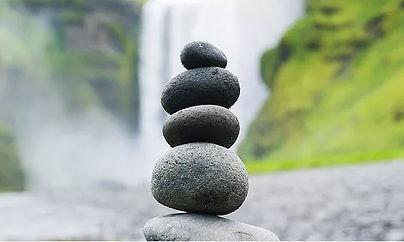 אבנים.JPG