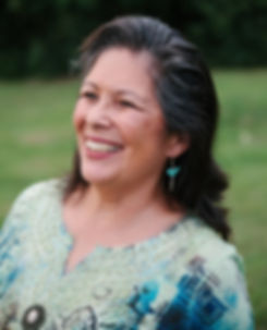 Carol Sanchez is a Christian Musician, Vocalist, Guitarist, and Song Writer in Nashville, Tennessee