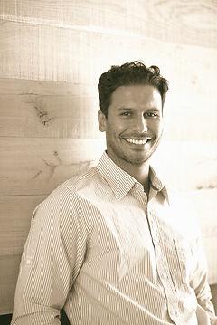 Professional Man Smiling_edited.jpg