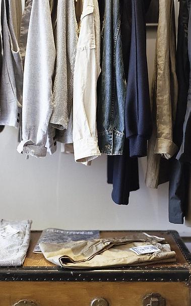 closet-1209917_960_720.jpg