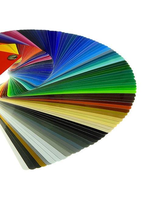 color-fan-2163243_960_720.jpg
