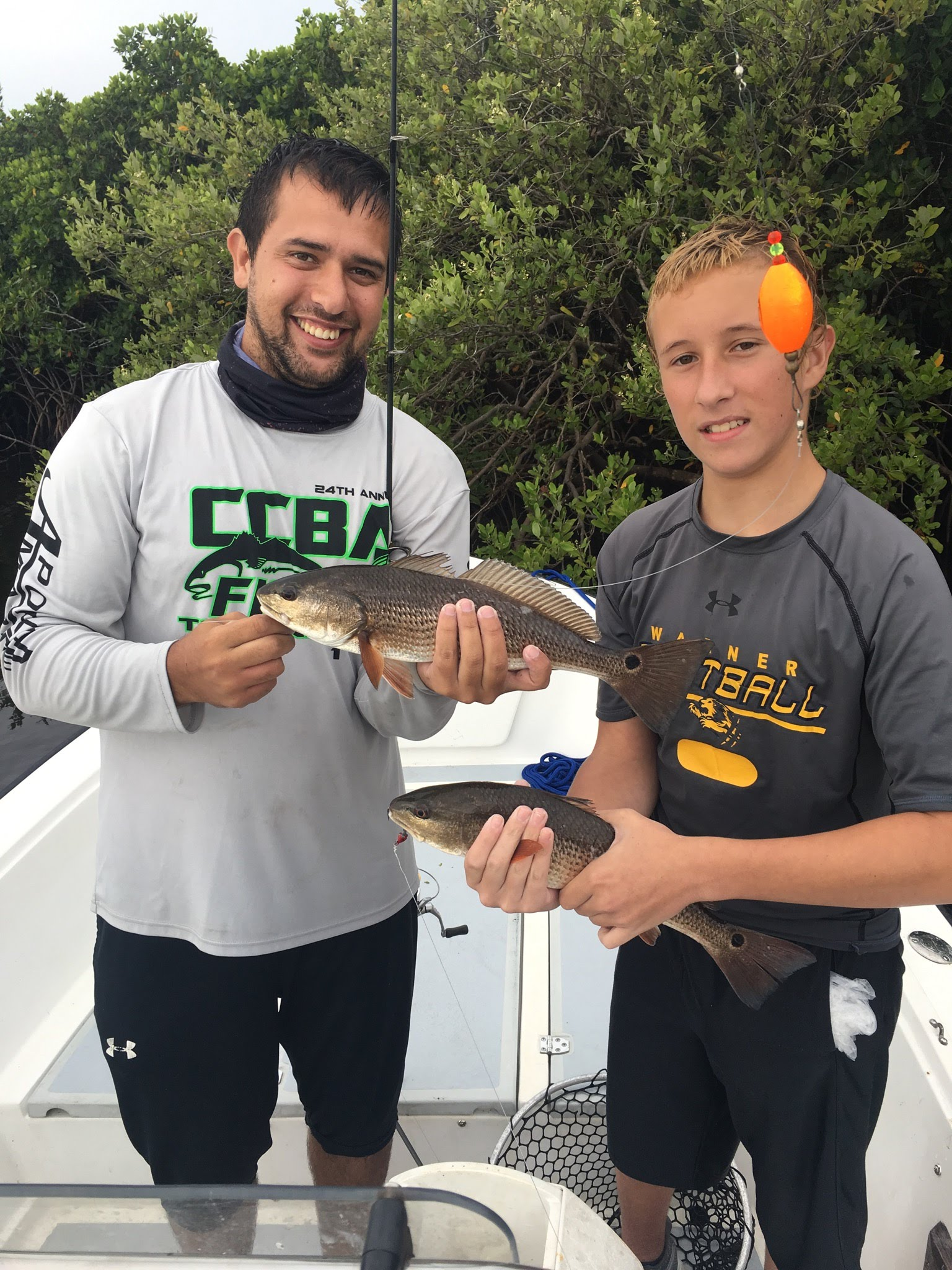redfish-Homosassa-fishing-charters.jpeg