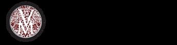 LOGOVM-MAILER.png