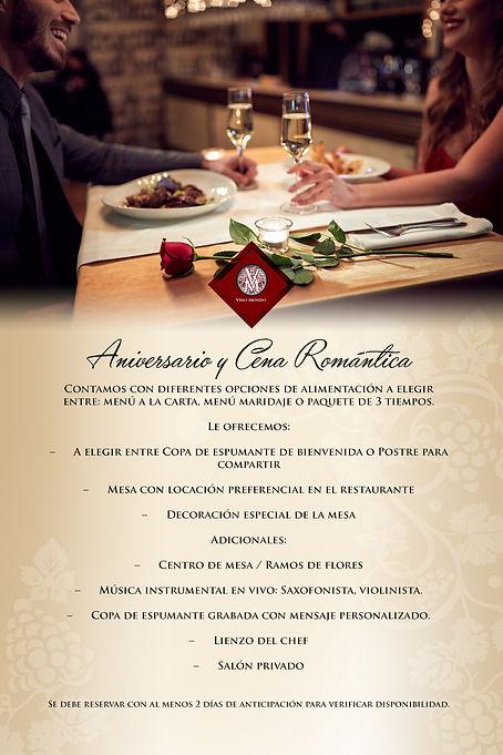 AniversarioyCenaRomantica.jpg