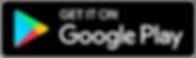 Google Play big.png