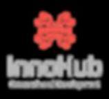 InnoHub logo.png
