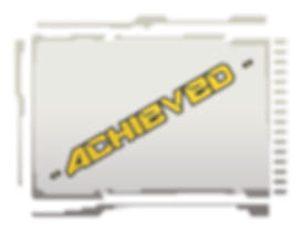 Achieved text frame.png