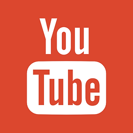 YouTube - Website icon.png