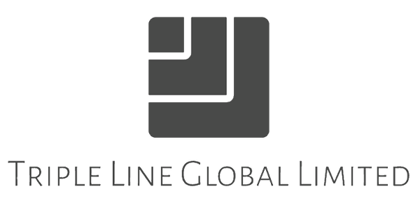 Triple Line Global Limited.png