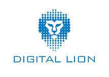 LOGO Digital Lion.png
