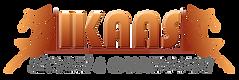 Logo Ikaas Vector Web RVB.png