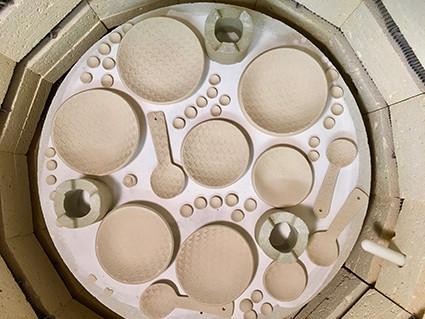 Taylor-made-ceramics. kiln fired copy.jp