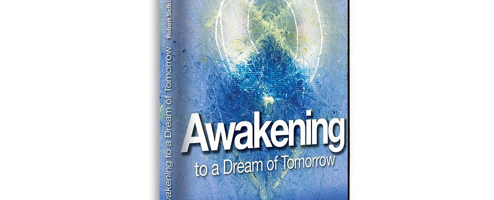 Awakening to a Dream of Tomorrow - PDF