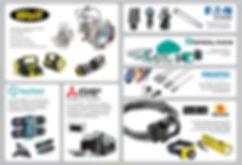 Catálogo_Geral_REV04.jpg
