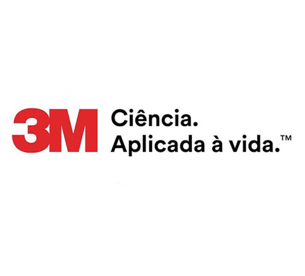 Logo-pt