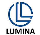New-Lumina-ok_edited.jpg