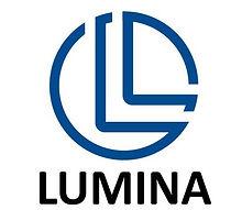 New-Lumina-ok_edited.jpg