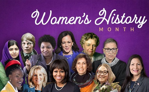 women-in-history-506x314