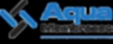AquaMembranes-Transparent-HiRez.png