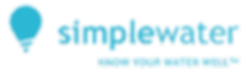 SimpleWater_SimpleLab Logo - Invested
