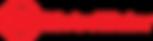 MetroWater Logo-Transparent.png
